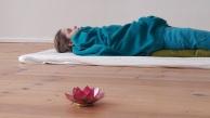 meditatie 3