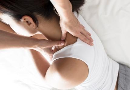 massage-picture-id1159845457